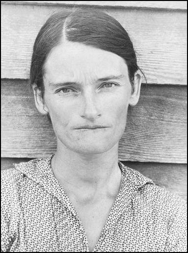 mujer-de-granjero