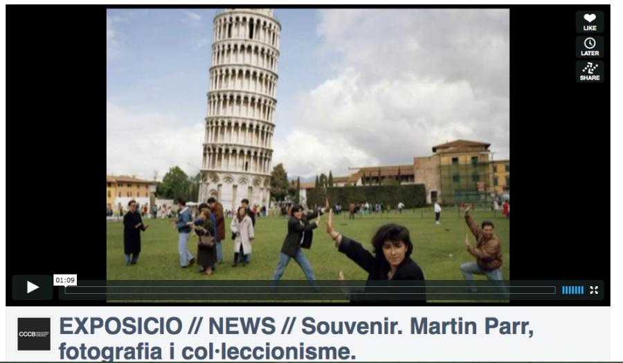 Captura de pantalla 2013-10-27 a la(s) 00.07.41