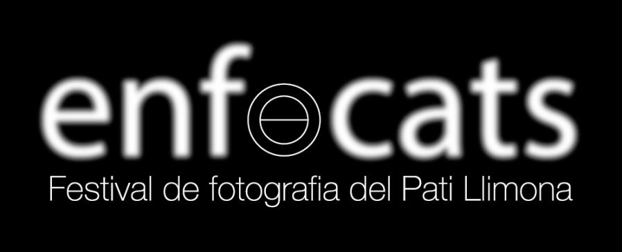 enfocats-logo_negatiu-04