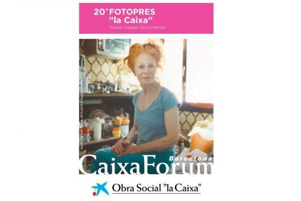fotopress_lacaixa2-600x400