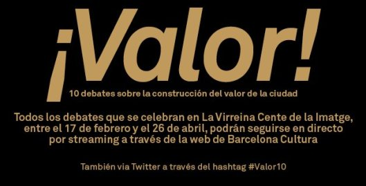 valor_banner_lv_cast