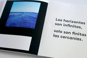 Senderos, 2012, Imágenes cedidas por el autor. ©Faustí Llucià.