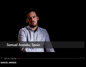 samuel_aranda