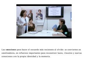 presentacion_madrid.007