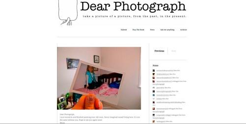 dear_photograph2
