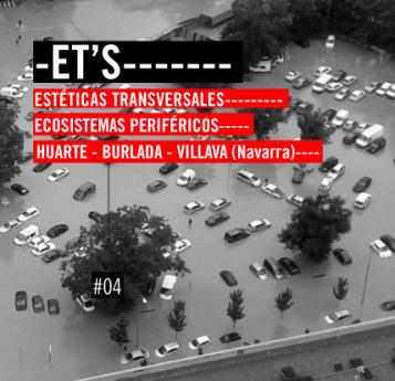 ET_HUARTE_01