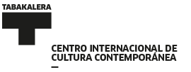 logo-tabakalera