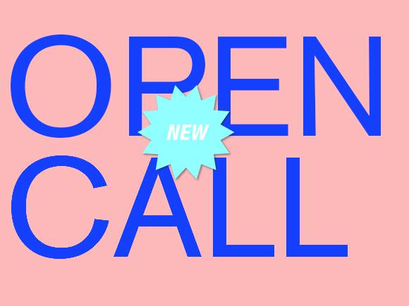opencallnew