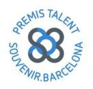 premis-talent