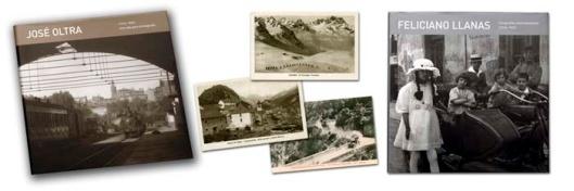 Fototeca Huesca. Imagen gentileza de la institución.