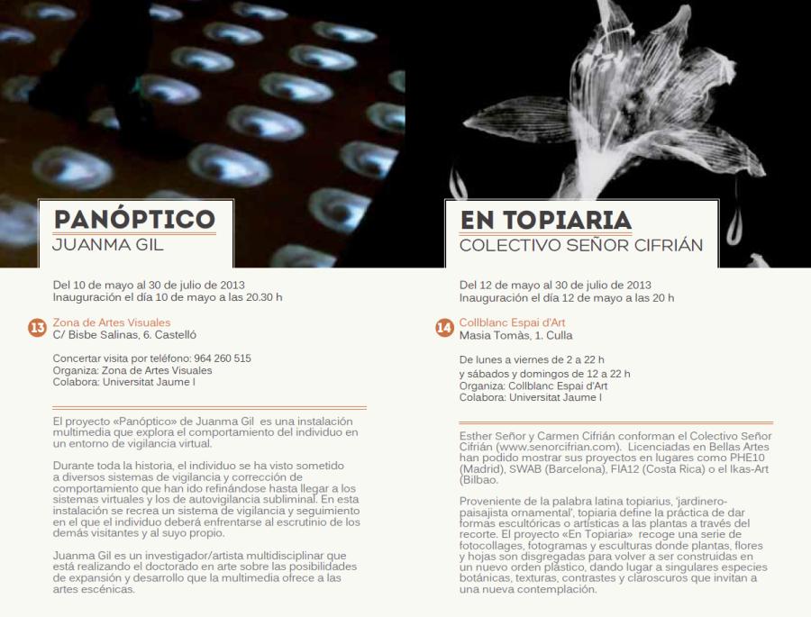 EXPOS7