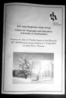 BSA_folleto