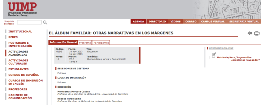 Captura de pantalla 2013-07-17 a la(s) 16.27.55