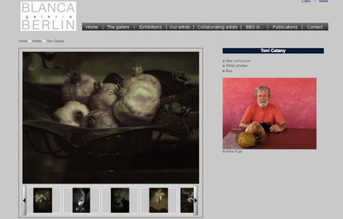 Captura de pantalla 2013-10-24 a la(s) 16.12.11