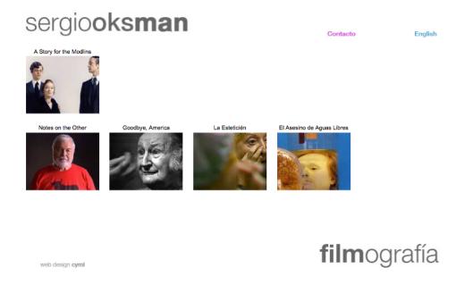 Captura de pantalla 2013-11-07 a la(s) 03.08.55