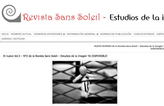 Captura de pantalla 2013-11-07 a la(s) 17.45.43