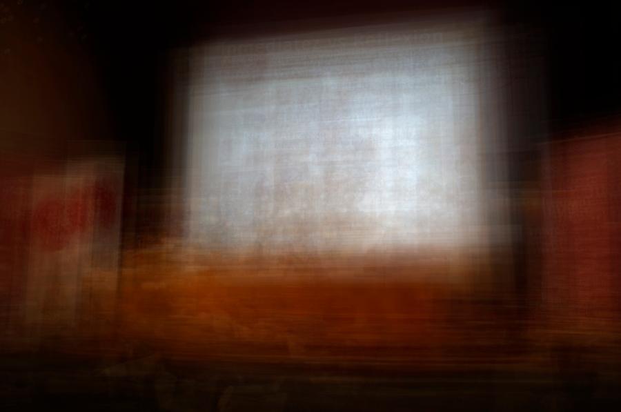 """Resumen del curso """"El álbum familiar: otras narrativas en los márgenes"""", Pepe Labrador, 2013"""