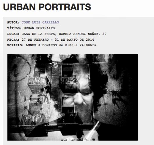 Captura de pantalla 2014-03-02 a la(s) 14.14.43