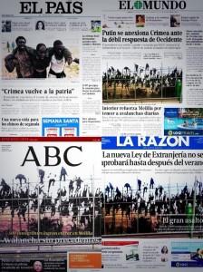 portadas-diarios_salto_emigrantes