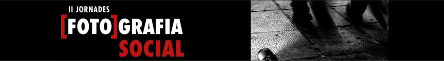 Captura de pantalla 2016-04-11 a la(s) 13.57.58