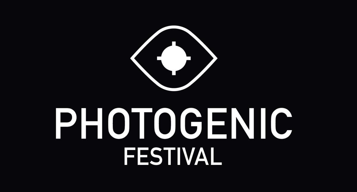 Photogenic Festival: Gràcia, llena eres de Fotografía