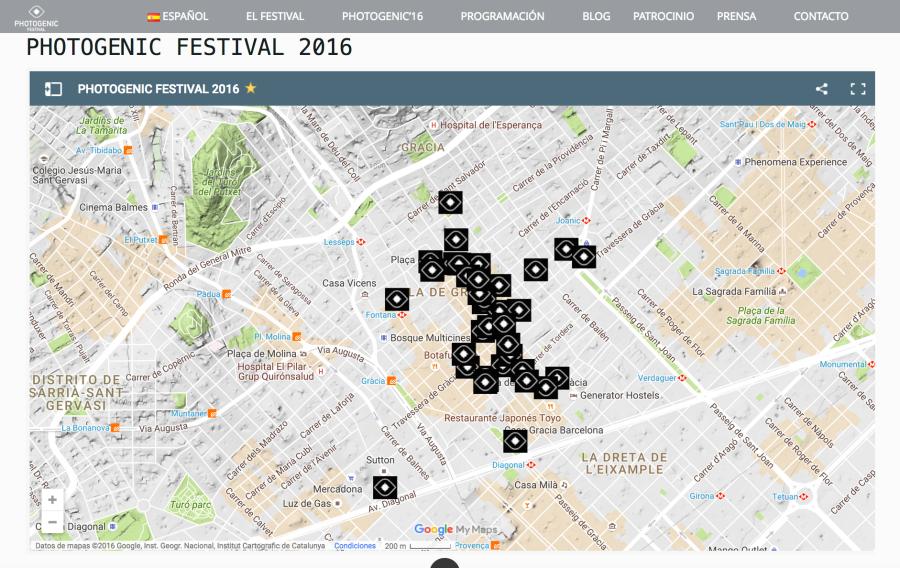 captura-de-pantalla-2016-10-12-a-las-12-58-53