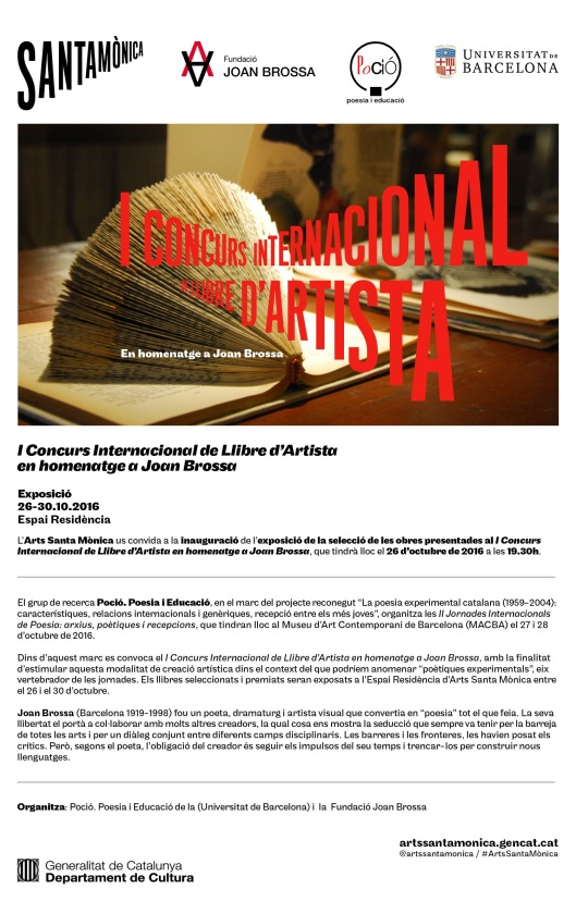 invitacio-digital-llibres-d%27artistes-joan-brossa-1