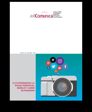 cover_issue_21_es_es