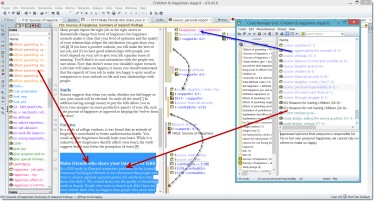 Atlasti-drag-and-drop-operations-Windows