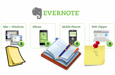 evernote-collage2