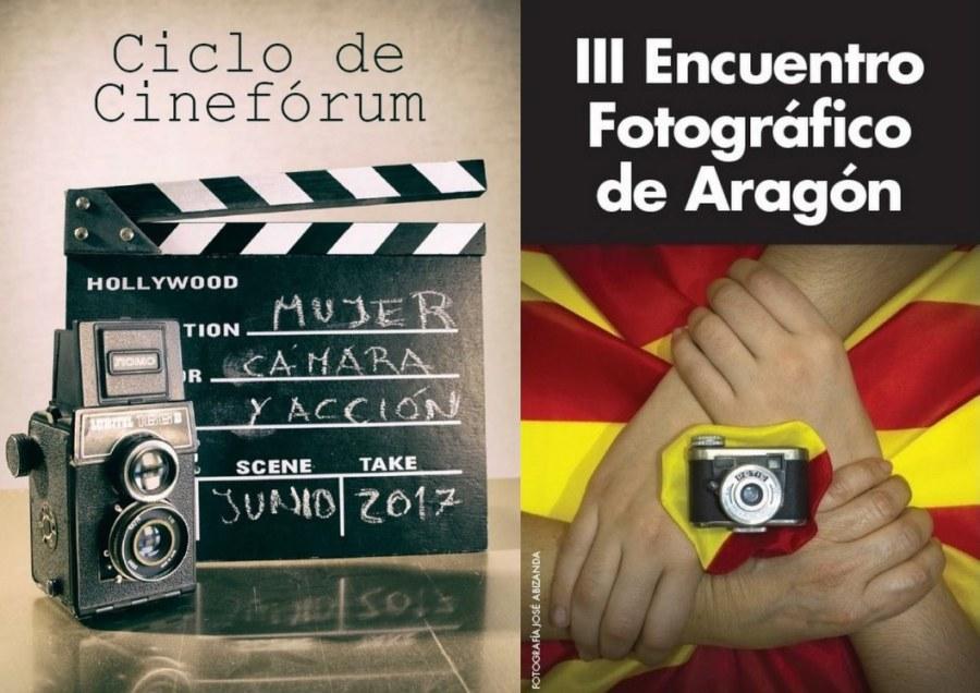 ciclo-iii-encuentro-fotografico-aragon