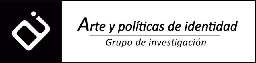 API-logo960