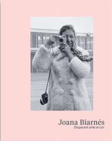 llibre-Joana