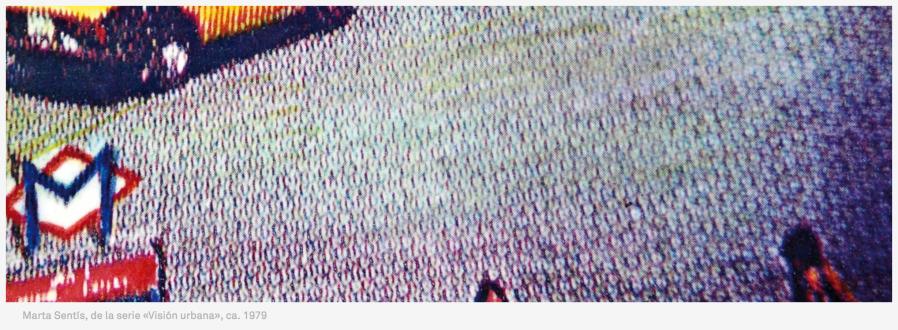 Captura de pantalla 2018-07-01 a las 13.16.50