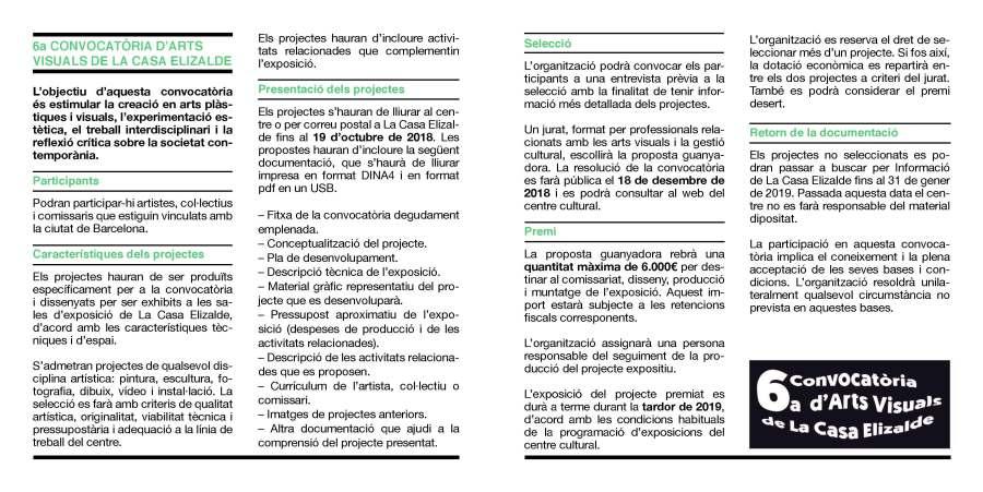 díptic-Bases-6a-AAVV_def (1)_Página_2