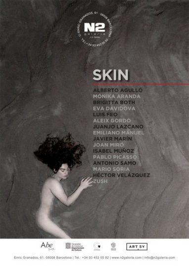 Portada-Dosier-prensa-Skin-N2Galeria-16-sf-550x777.jpg